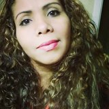 Natasha A.'s Photo