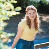 Kristen O.'s Photo