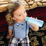 Photo for Energetic, Clean Live-in Nanny In Bermuda/Las Vegas
