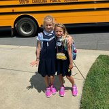 Photo for After School Nanny Needed For 2 Children In South Ballantyne