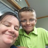 Photo for Needed Tutoring Caregiver In Mansfield