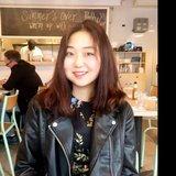 Jinjoo K.'s Photo