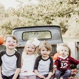 Photo for Nanny Needed For My Children In Collinsville