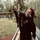 Keely L.'s Photo