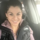 Photo for Part Time Nanny Needed For 1 Child In Avon Lake.