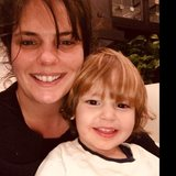 Photo for Baby Sitter/ Nanny Needed: 1 Child 2Yrs In San Francisco 1-2 Days/6-12hrs A Week