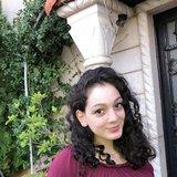 Maya T.'s Photo