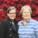 Photo for Some Assistance Needed For My Mother In Omaha