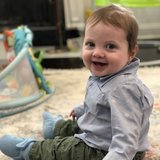 Photo for Loving Nanny Needed For 2 Children In Watchung