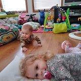 Photo for Date Night Sitter Needed For 2 Children In Rustburg.