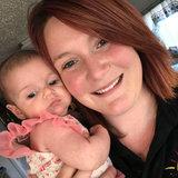 Photo for Caregiver For Children
