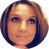 Rhonda L.'s Photo