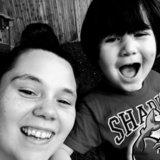 Photo for Babysitter Needed For 1 Child In Jacksonville