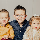 Photo for Nanny Needed For 3 Children