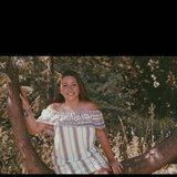 Adriana A.'s Photo