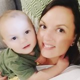 Photo for Babysitter Needed For 2 Children In Liberty Hill