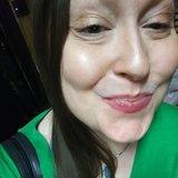 Erin O.'s Photo