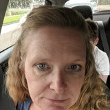 Photo for Companion Care Needed For My Mother In Rensselaer