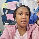 Nedeh K.'s Photo
