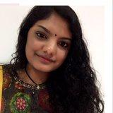 Rohi N.'s Photo