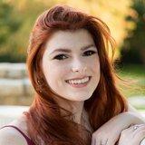 Kaitlin R.'s Photo