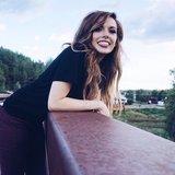 Jaime K.'s Photo