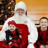 Photo for Babysitter Needed For 2 Children In Arlington