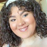 Alejandra F.'s Photo