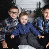 Photo for Babysitter Needed For 3 Children In North Royalton