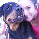 Photo for Dog Walker/Pet Sitter Job