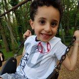 Photo for Babysitter Needed For 3 Children In Schwenksville