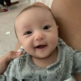 Photo for Nanny Needed For 4 Month Old