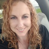 Kayla M.'s Photo
