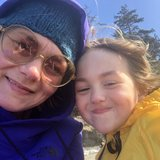 Photo for Loving, Caring Nanny Needed For 1 Child In Lincoln City