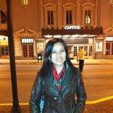 Linawati T.'s Photo