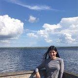 Bibiana P.'s Photo