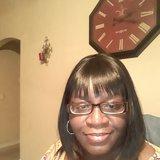 Kenteshia W.'s Photo