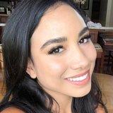 Tatiana A.'s Photo
