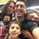 Photo for Babysitter Needed For 3 Children In Elk Grove
