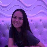 Nic S.'s Photo
