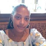 Shanika S.'s Photo
