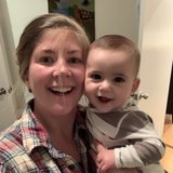 Photo for Monday Nanny For 7 Month Old Starting In April