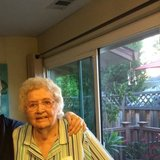 Photo for Companion Care Needed For My Mother In Fremont