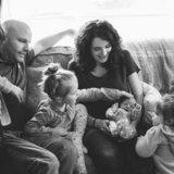 Photo for Needed Special Needs Caregiver In Burnsville