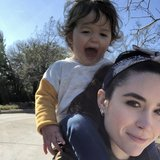 Photo for Energetic, Reliable Nanny Needed For 1 Child In Addison