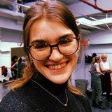 Kayla W.'s Photo