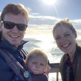 Photo for Looking For A Nanny To Look After Our 1 Year Old Son In Santa Cruz!