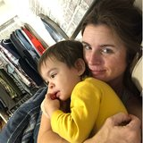 Photo for Energetic, Patient Nanny Needed For 1 Child In Escondido