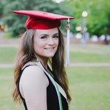 Kayla C.'s Photo