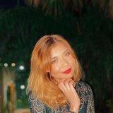 Antoinette H.'s Photo